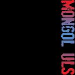 Mongol Uls T-Shirts