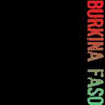 Burkina Faso T-Shirts
