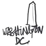 Washington D.C