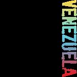 Venezuela T-Shirts