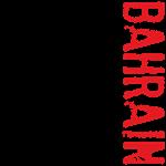 Bahrain T-Shirts