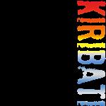Kiribati T-Shirts