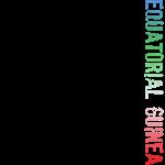 Equatorial Guinea T-Shirts