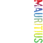 Mauritius T-Shirts