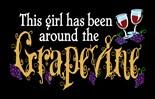 Grapevine Girl