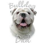 English Bulldog Dad