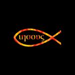 Jesus (Greek)