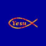 Yesu Fish
