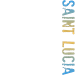Saint Lucia T-Shirts and Gifts