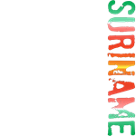 Suriname T-Shirts and Gifts
