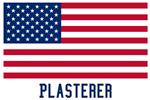 Ameircan Plasterer