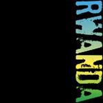 Rwanda T-Shirts and Gifts