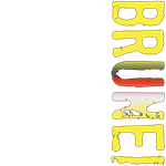 Brunei T-Shirts and Gifts