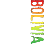 Bolivia T-Shirts and Gifts