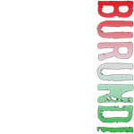 Burundi T-Shirts and Gifts