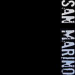 San Marino T-Shirts and Gifts