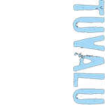 Tuvalu T-Shirts and Gifts