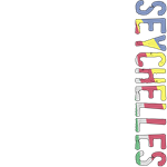 Seychelles T-Shirts and Gifts