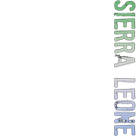 Sierra Leone T-Shirts and Gifts
