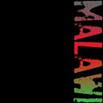 Malawi T-Shirts and Gifts