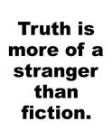 Twain Quotation