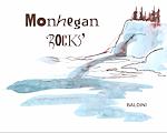 Monhegan ROCKS