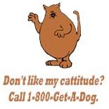 Funny Humor Humorous Attitude Crude Offensive