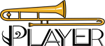 FUNNY TROMBONE T-SHIRTS AND Gifts