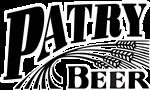 Patry Beer