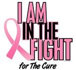 Breast Cancer Walk
