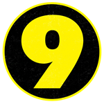 Racer 9