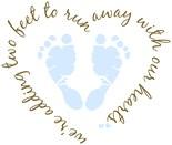 Baby Shower Babies Infants Newborn