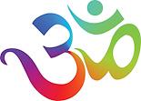 Lyengar Yoga