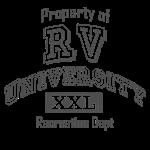 RV University