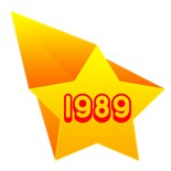 Born 1989