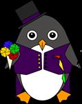 Magicguin