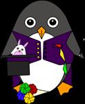 Magicguin 2