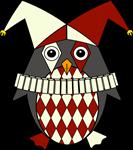 Harleguin