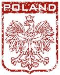 Polish Proud