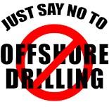 Anti Drilling