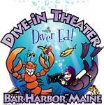 Dive-in Theater stuff