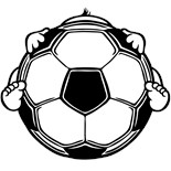 Soccer Tops