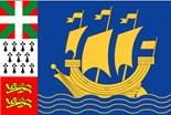 Gulf Saint Lawrence