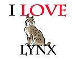 Lynxoptics