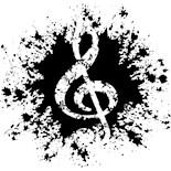 Goth Band