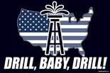 Pro Drilling