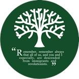 Genealogy Quotation