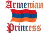 Armenian Designs