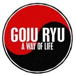 Black Belt Student Instructor Yin Yang Ying