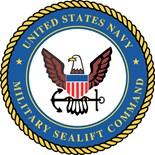 Military Sealift Command